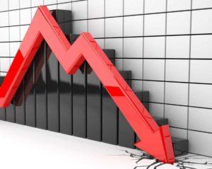 Rekordmitgliederverluste, Millionendefizit in der Kasse