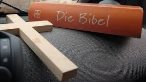 Bremer Kirchenchefin lobt die Evangelikalen